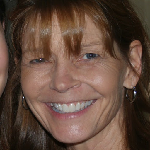 Anne Johnson Photo 45