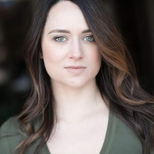 Tiffany Robbins