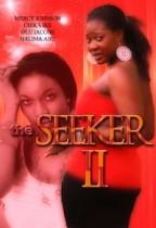 The Seeker 2