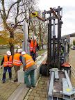 Aufbau Hochwasserschutz 2014_0001.JPG