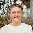 Jacob Watson avatar image