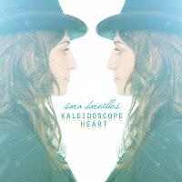 SaraBareilles-KaleidoscopeHeart_cover.jp