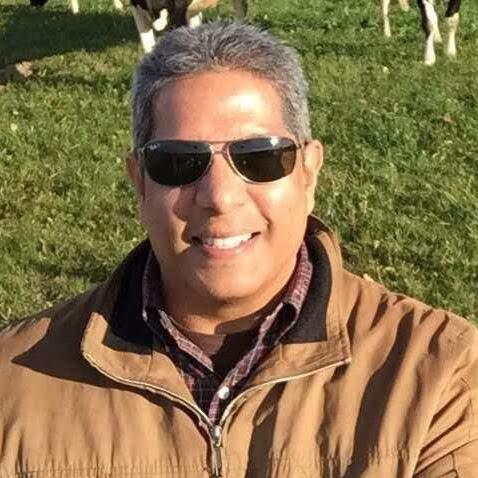 Victor Flores