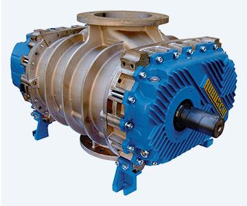 Robuschi Roots blower, Máy thổi khí Robuschi, sửa chữa máy thổi khí, bảo trì máy thổi khí, bảo dưỡng máy thổi khí