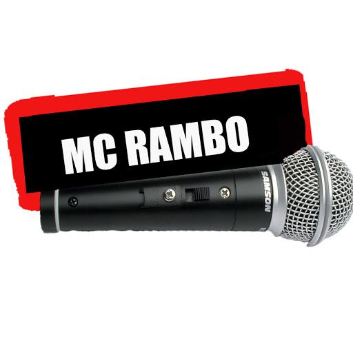 Mc Rambo