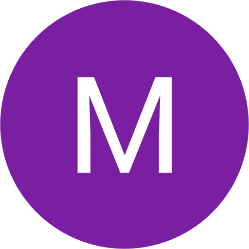 Mandi H