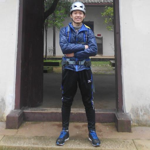 Kenny Yan Photo 17