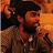 Rajat Kumar avatar image
