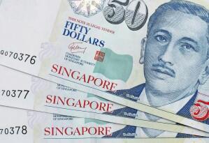 KENAPA ORANG SINGAPORE CEPAT KAYA Tips Rahasia Sukses