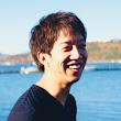 Yusuke M