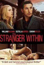 The Stranger Within - Kẻ giấu mặt