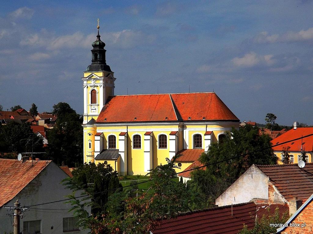 Cejkovice_06