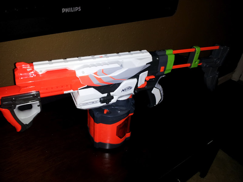 What New Nerf Guns Are Coming Out 2015.html   Autos Post