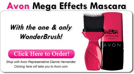 More info and how to purchase Avon Mega Effects Mascara