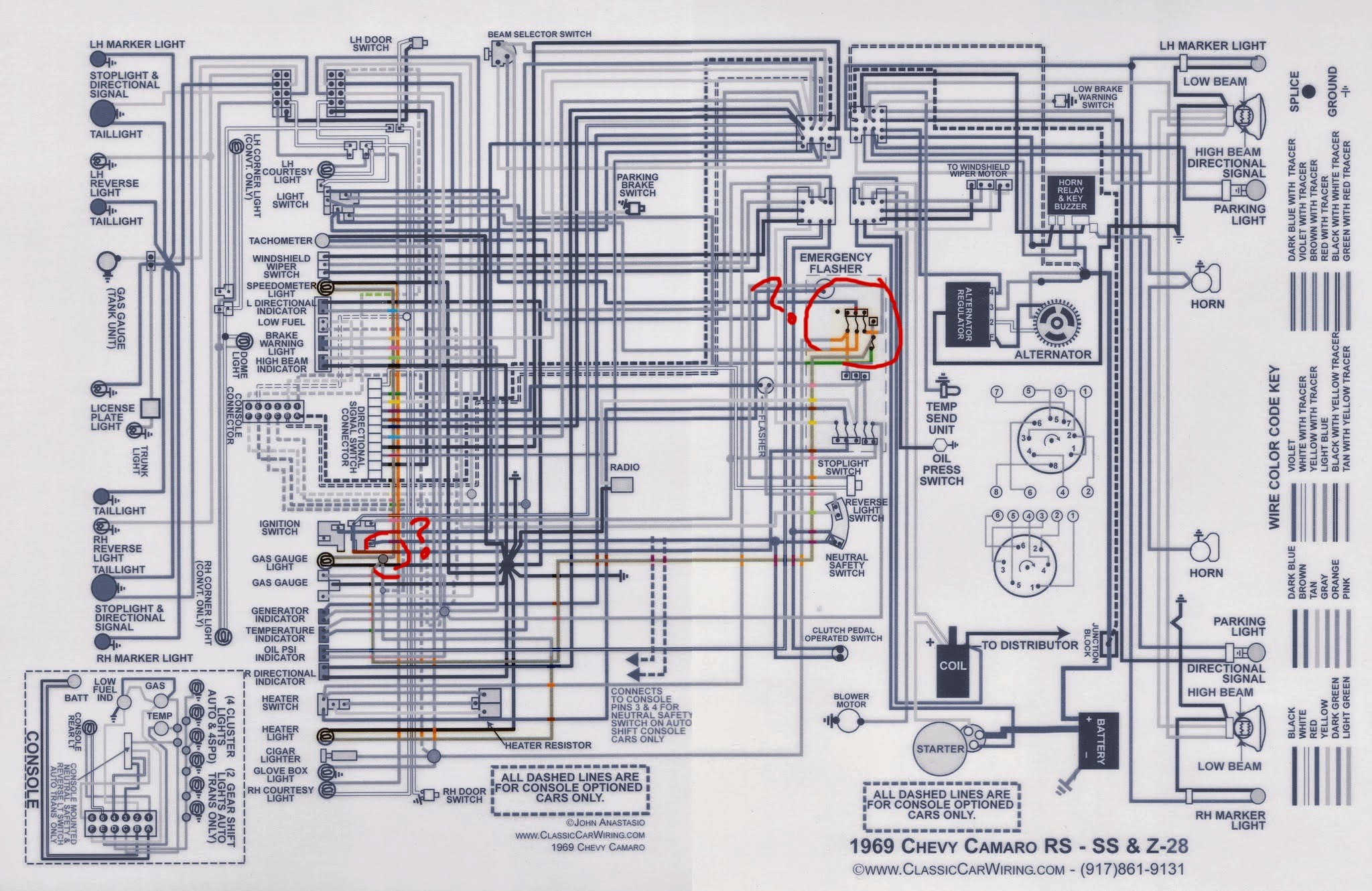 1969 Camaro Heater Wiring - Library Of Wiring Diagram •
