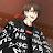 forbiddenflame35 avatar image