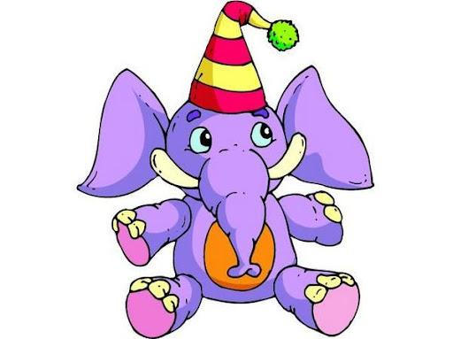 elefante%252520-juguete.jpg