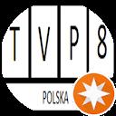 TVP8 Polska