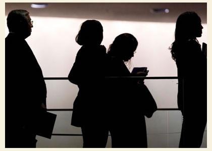 Özel sektör veya kamu sektöründe ücretli çalışan olmak