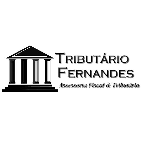 Tributário Fernandes Assessoria Fiscal & Tributária