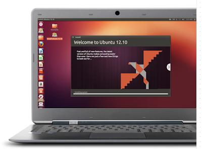 Ubuntu 12.10 - rimuovere la Sessione Guest e  l'accesso remoto da LightDM