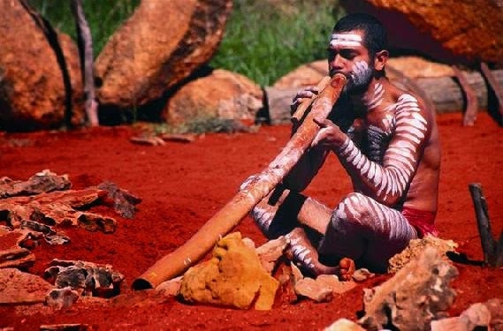 aboriginal body art   DriverLayer Search Engine