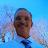 Ronald Mizell avatar image