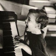 Сонник петь песню