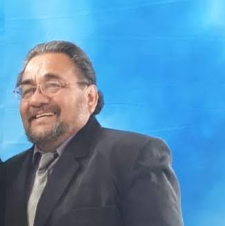 Victor Tenorio