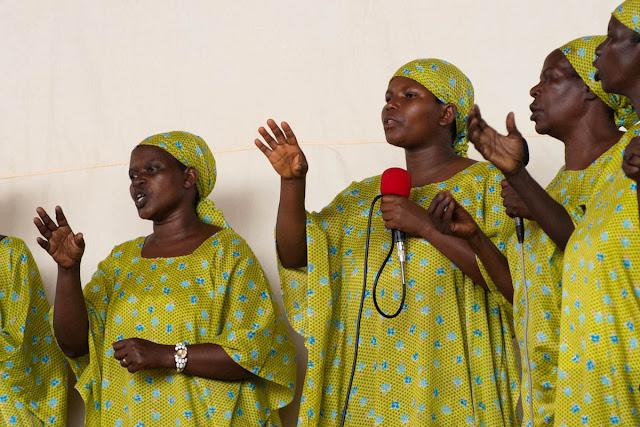 Africa2011  افريقيا CRW_0240