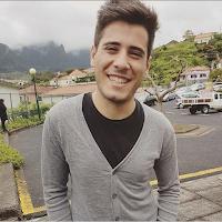 Luis Eduardo's avatar