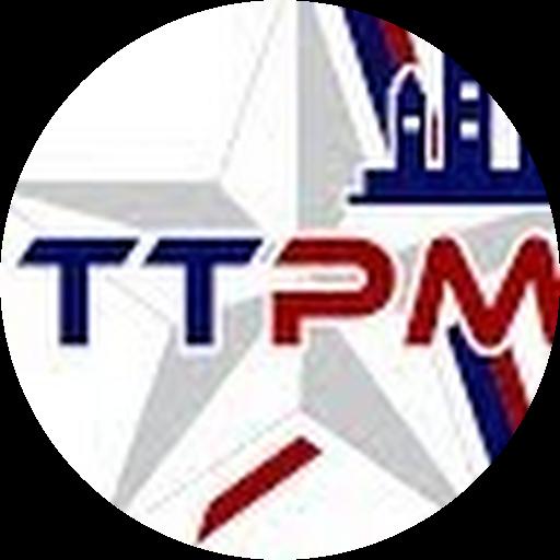 Team Trinity Texas Properties