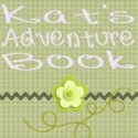 Kat's Adventure Book