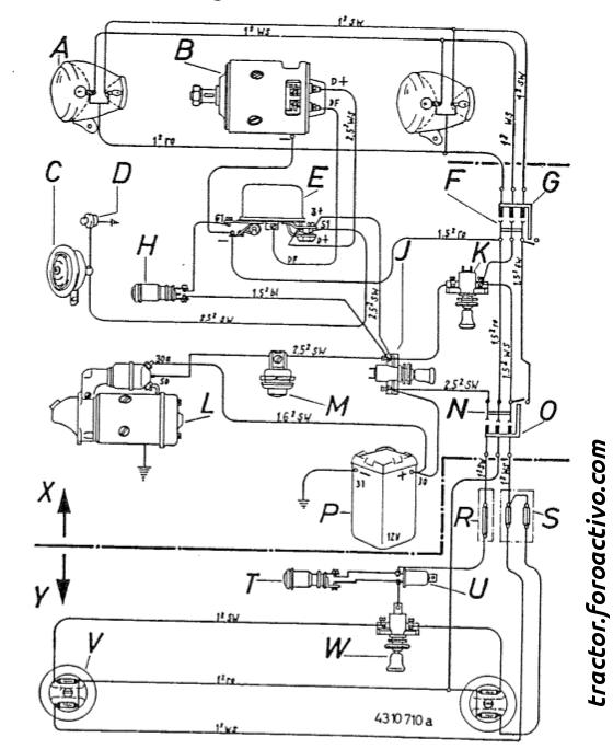 99 S10 Vacuum Line Diagram