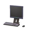 """MiCompu"" de DabutiSoft"