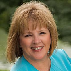 Debbie Lovett