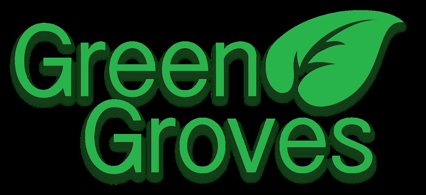 GreenGrovesBC.com