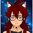 maggie hutcheson avatar image