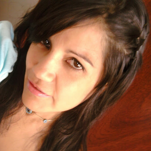 Inés Jaquelina Cardozo