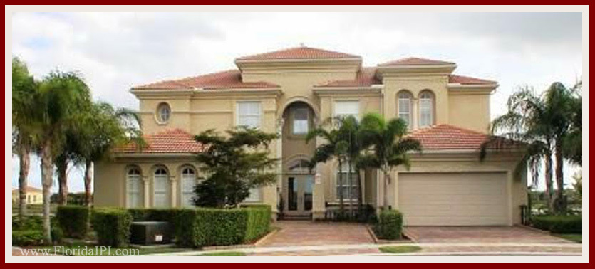 Wellington Fl Olympia Homes for Sale Florida IPI International Properties and Investment