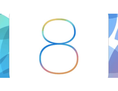 ios_8_main.png