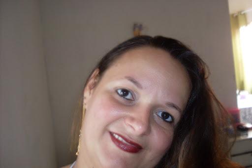 Diana Melo Photo 28