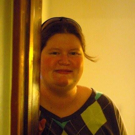 Erin Ammons