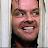 Ray Slone avatar image