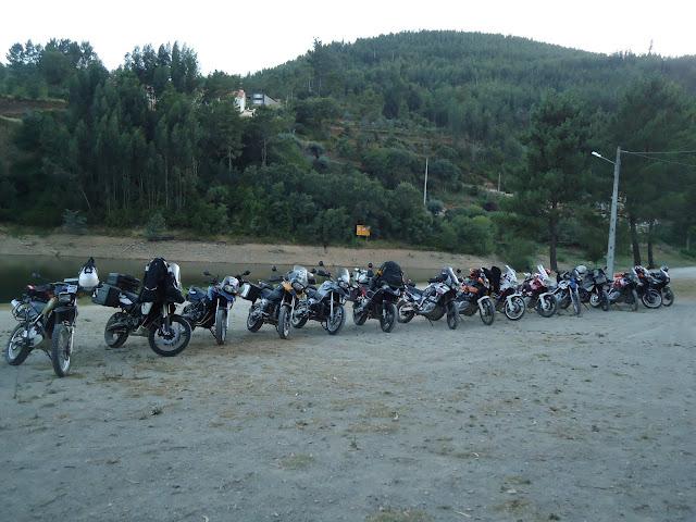 Long Way to....Faro 2011   DSC02545
