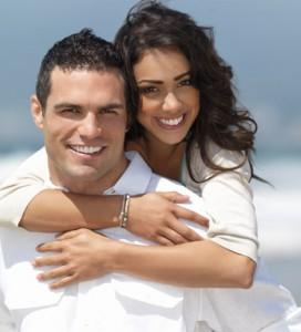 Ways To Understand Men Ways To Make A Relationship Last Image