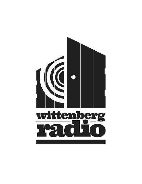 Wittenberg Radio
