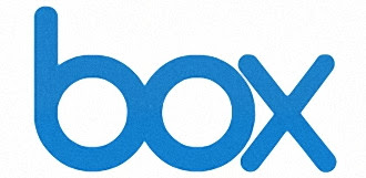 Box dobla su almacenamiento gratuito hasta los 10 GB