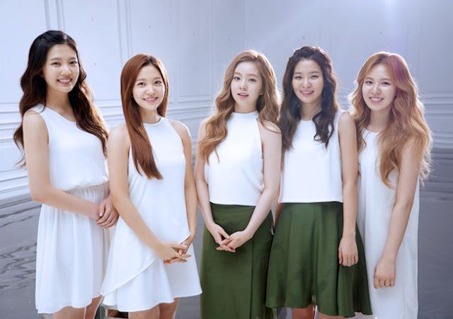 EXO, T-ara, Red Velvet cùng công phá sân khấu Dream Concert 2016