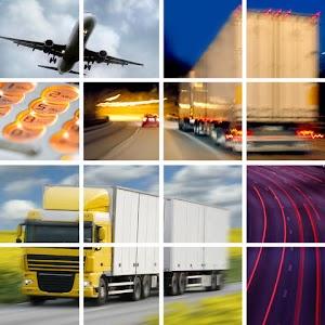 Clúster: Desarrollo, Política, Innovacion, Distritos Industriales, Polos de Competitividad